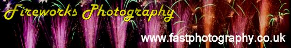 Click for Fast Photography's services