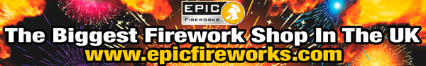 Click to buy Epic fireworks
