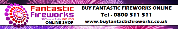 Click to visit the Fantastic Fireworks website