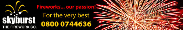 Click to buy fireworks from Skyburst